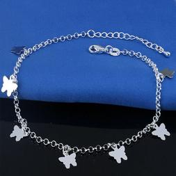 1 PC Ankle Chain Bracelets Foot Jewelry Fashion Style Anklet