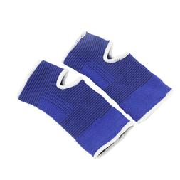 1 Pc Ankle Protector Elastic Ankle Brace Ankle Socks For Wal