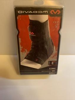 195 level 3 ankle brace