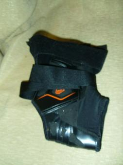 Shock Doctor 2055 Elite Bio-Logix Ankle Brace left Sz XL/XXL