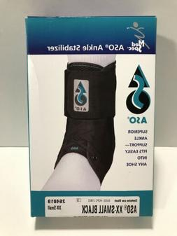 264019 ankle brace guard stabilizer support orthosis