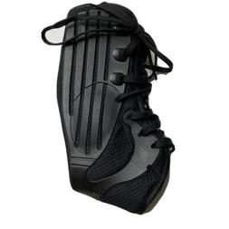 ACE 3M Sport Lace-Up Ankle Brace Lace Up Small/Medium S/M Mo