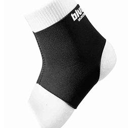 McDavid Classic 431 Level 1 Ankle Sleeve  Large
