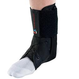 Thermoskin 82661 Defense Ankle Brace, 4 Ounce
