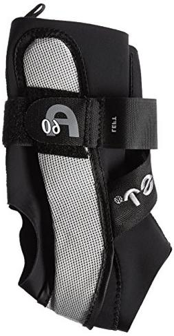 A60 Ankle Support Brace Medium Left M 7.5-11.5 W 9-13