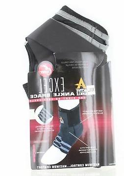 Cramer Active Ankle Excel Lace-Up Right/Left Ankle Brace Sup