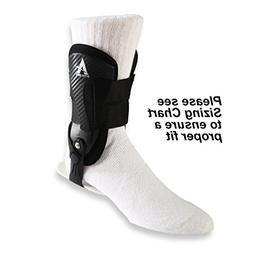 Active Ankle Volt, Rigid Ankle Brace For Injured Ankle Prote