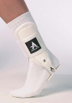 Small T2 Active Ankle®