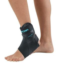 Aicast Airlift PTTD Ankle Brace, Medium/Left - 1/Each