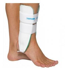 Aircast Air Stirrup Ankle Brace - Aircast Air Stirrup Ankle