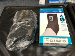 Aircast Airsport Ankle Brace / Ankle Support XL Right Foot