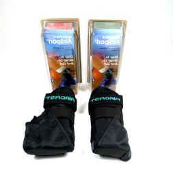 Aircast Airsport Ankle Brace XL Left Right - FREE SHIPPING