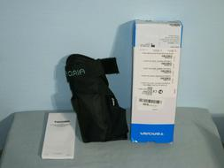 Aircast AirSport Ankle Support Brace, Right Foot Medium