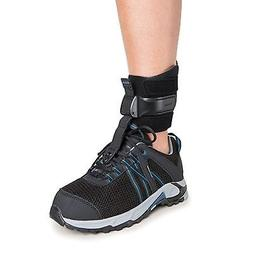 All NEW Ossur Rebound Foot-Up Drop Foot Brace Ankle Cuff