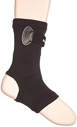 Ankle Brace Size: Small
