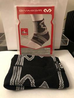 McDavid Ankle Brace Small