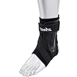 Zamst Ankle Brace Support Stabilizer: A2-DX Mens & Womens Sp