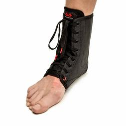 Mcdavid Ankle Brace Volleyball, Basketball, for Men & Women,