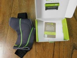 Senteq Ankle Compression Brace Medical Grade and FDA Approve