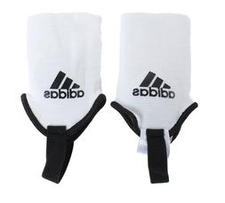Adidas Ankle Guard Brace Shield Protector Dual Side for Spor