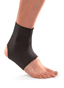 Mueller Mueller Ankle Support Small