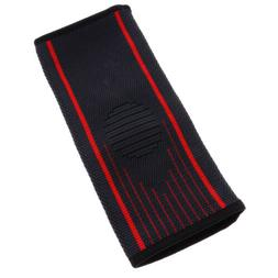 Ankle Support Brace Compression Sleeves Guard Protector for