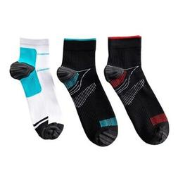 Arch Support Plantar FasciitisCompression Ankle Brace Sock F