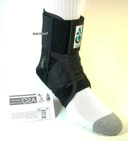 ASO Ankle Brace Support Guard New USA Authorized Distributor