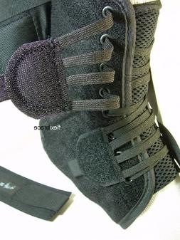 aso ankle stabilizer orthosis speed