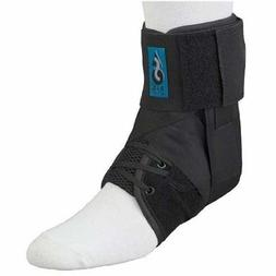 Med Spec ASO MAX Ankle Stabilizer : X-Small