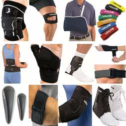 Bandage Knee Bandage Elbow Bandage Back Bandage Foot Wrap Wr