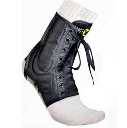 Bestseller Ankle Brace Support Lace-Up By Xforce - Free Ship