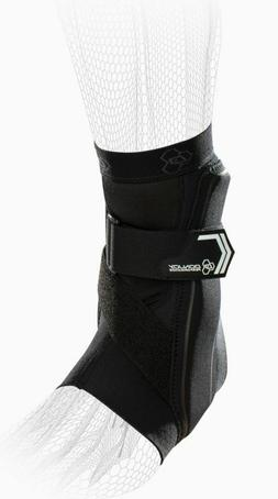 DonJoy Performance Bionic Ankle Support Brace: Right Foot, B