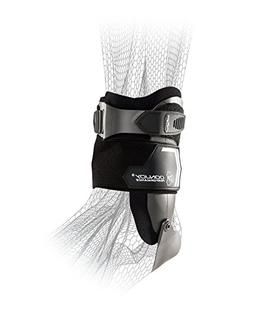 DonJoy Performance Bionic Stirrup Ankle Support Brace: Right
