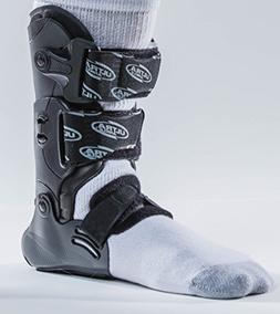 Ultra CTS  Ankle Brace for Acute Ankle Injuries _ Treat and