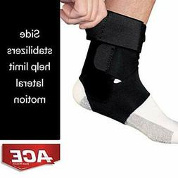 ACE Deluxe Ankle Stabilizer