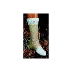 Scott Specialties Double Strap Ankle Support