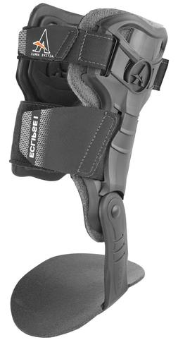 Active Ankle Eclipse 1 I Multi-Sport Rigid Brace Left or Rig