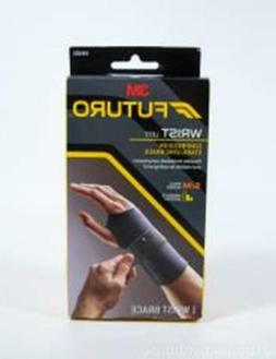 Futuro Energizing Wrist Support, Helps Relieve Symptoms of C