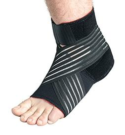 foot stabilizer