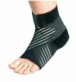 Thermoskin Foot Stabilizer - Thermal Support Compression The