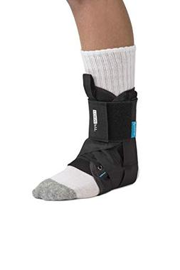 Ossur Formfit Ankle with Speedlace - Medical Grade Ankle Sta