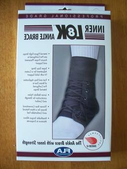 Inner Lok 8 Ankle Brace : Medium