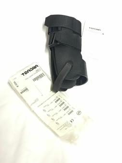 jump brace ankle stability support over boot