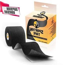 Kinesiology Tape for Athletic Sports Recovery PhysioTherapy