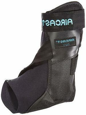 02pmr airlift pttd ankle brace right medium