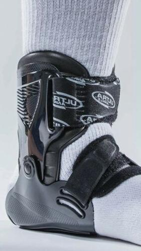 1 pair ultra zoom ankle brace 2