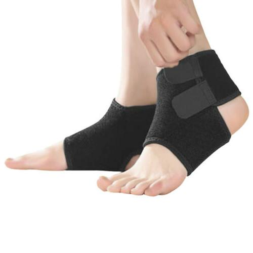 Kids Brace Compression Protection Left Right