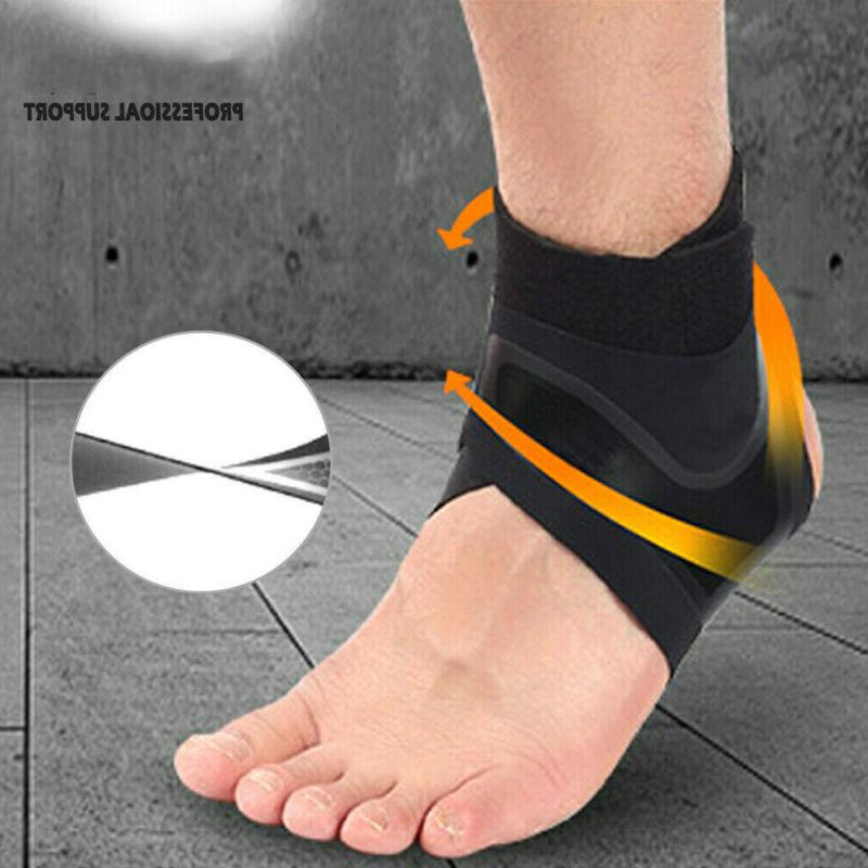 2XAnkle Support Relief Wrap