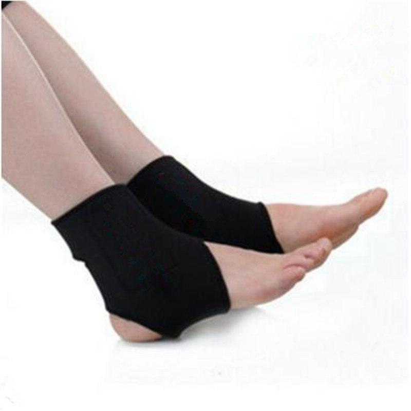 2PC Infrared Ray <font><b>Ankle</b></font> Pain Relief